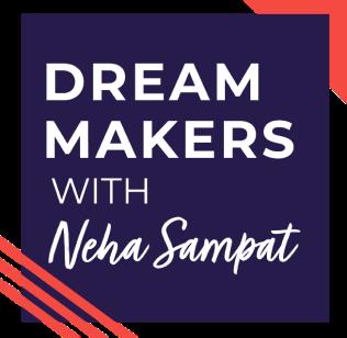 Dreammakers Logo