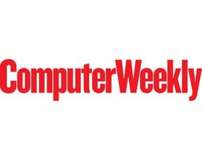 Computer Weekly logo 290x230